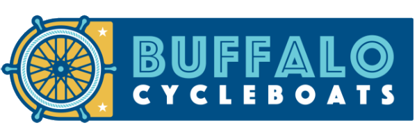 Buffalo CycleBoats